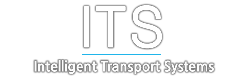 ITS Intelligent Transport Systems Export Support Center