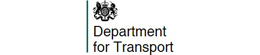 UK Ministry of Transport
