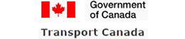 Canadian Ministry of Transport