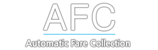 AFC Automatic Fare Collection